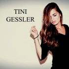 FALL SESSION STARTS WITH TINI GESSLER